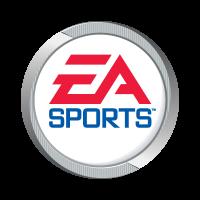 EA Sports logo vector