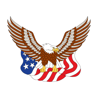 Eagle Only logo