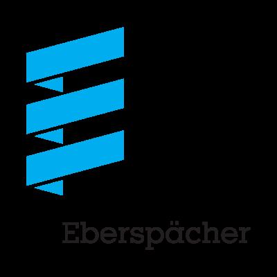 Eberspacher logo vector