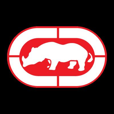 Ecko (.EPS) logo vector
