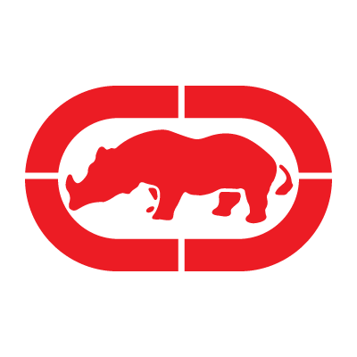 Ecko logo vector