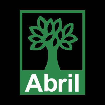 Editora Abril logo