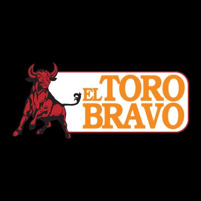 El Toro Bravo logo