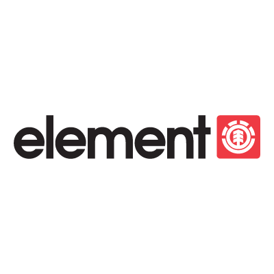 Element Sport logo