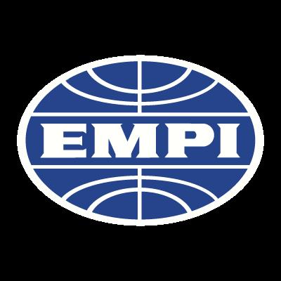 EMPI Volkswagen logo