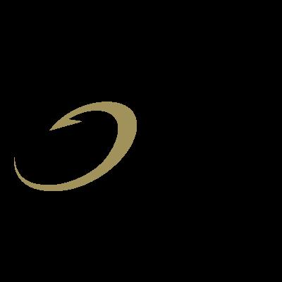 Empresa Socialmente Responable logo