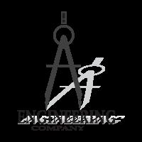 Engineering logo vector free download