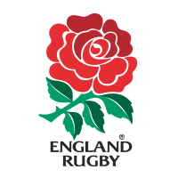 England Rugby logo vector free