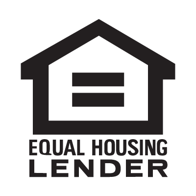 Equal Housing Lender logo vector