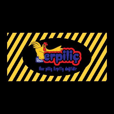 Erpilic logo