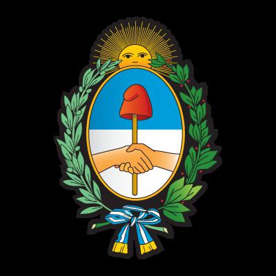 Escudo argentino logo