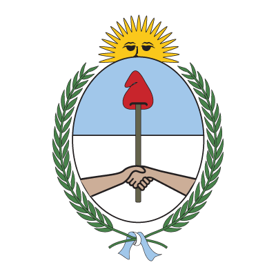 Escudo Nacional logo