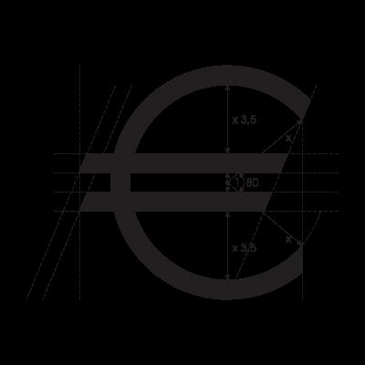 Euro cons logo