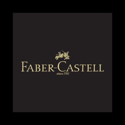 Faber-Castell Black logo