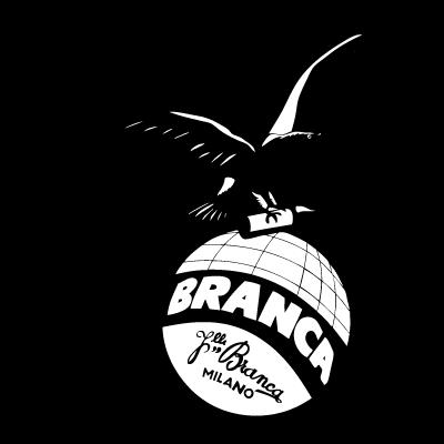 Fernet logo