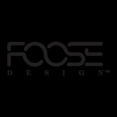 Foose Design logo