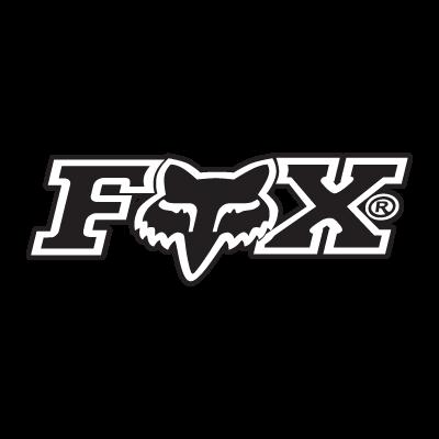Fox Moto logo