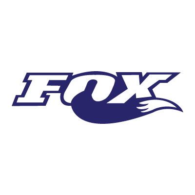Fox Racing Shox logo