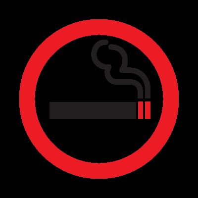 Fumar logo