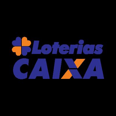 CAIXA Loterias logo