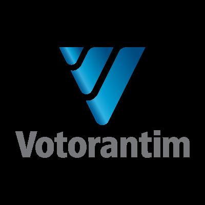 Votorantim Nova logo vector