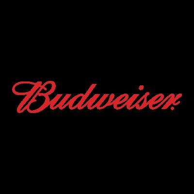 Budweiser vector logo