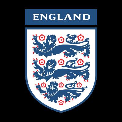 Federacion Inglesa de Futbol logo