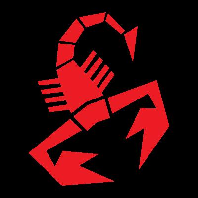 Fiat old logo vector