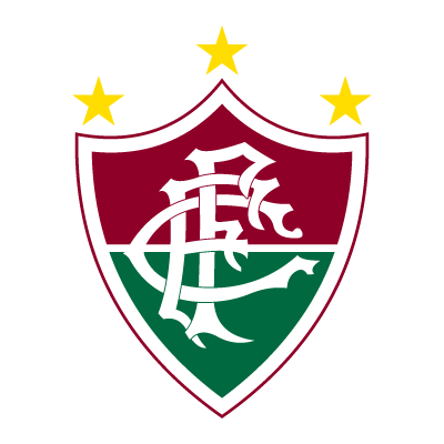 Fluminense Football Club logo