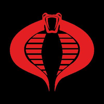 G.I. Joe logo vector