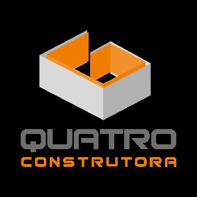 G4 Constructor logo