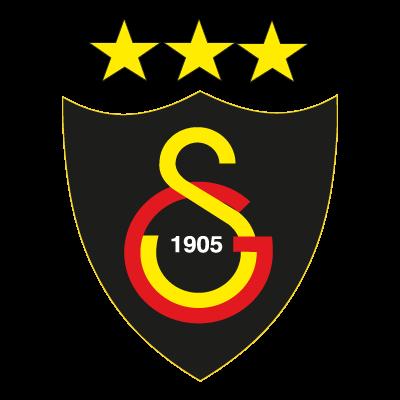 Galatasaray SK logo
