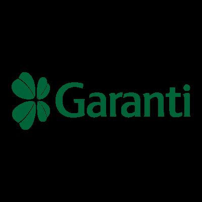 Garanti Bankasi logo