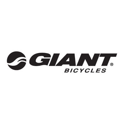 Giant Bicycles logo