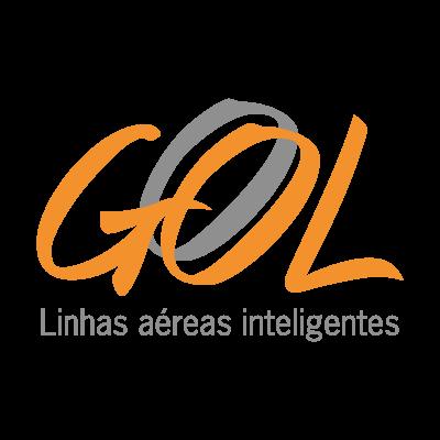 Gol Linhas Aereas Inteligentes logo