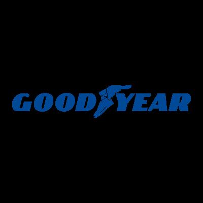 Goodyear Auto logo