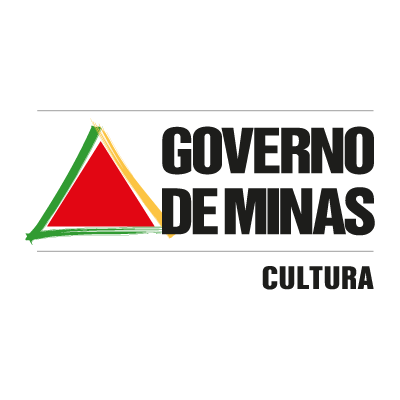 Governo de Minas logo