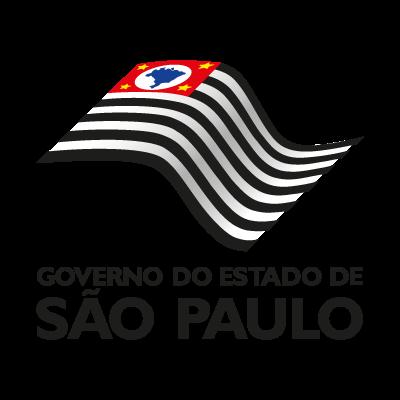 Governo Sao Paulo logo