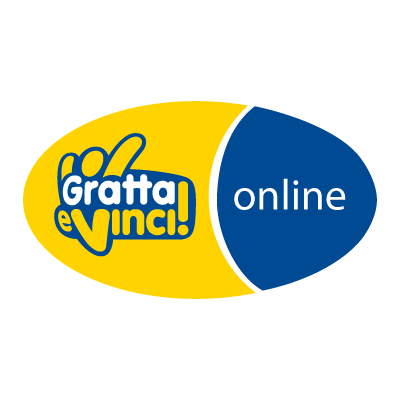 Gratta e Vinci on Line logo
