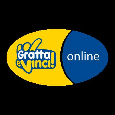Gratta e Vinci on Line logo