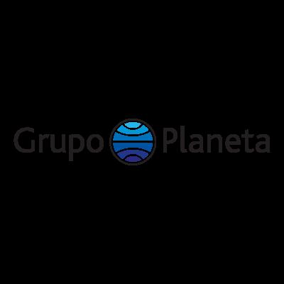 Grupo Planeta logo vector