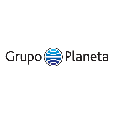 Grupo Planeta logo
