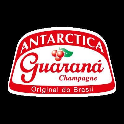 Guarana Champagne logo