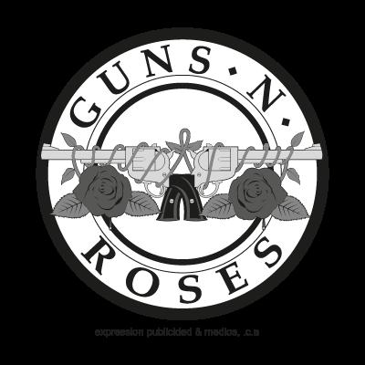 Free Guns N Roses