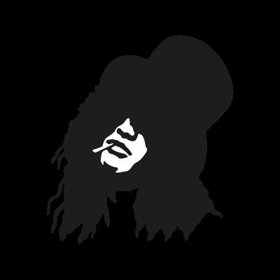 Guns n roses (Slash)