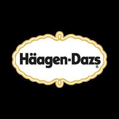 Haagen-Dazs logo