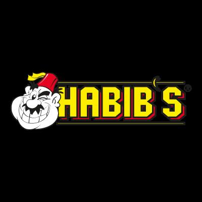 Habib's logo