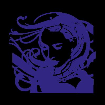 Hair Art logo