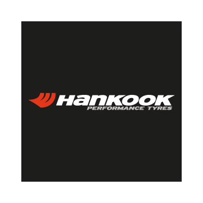 Hankook Performance Tyres logo