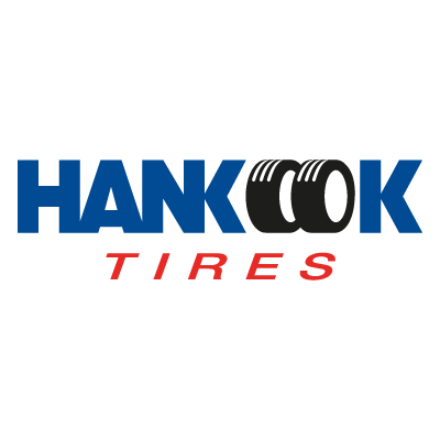 Hankook Tires vector logo